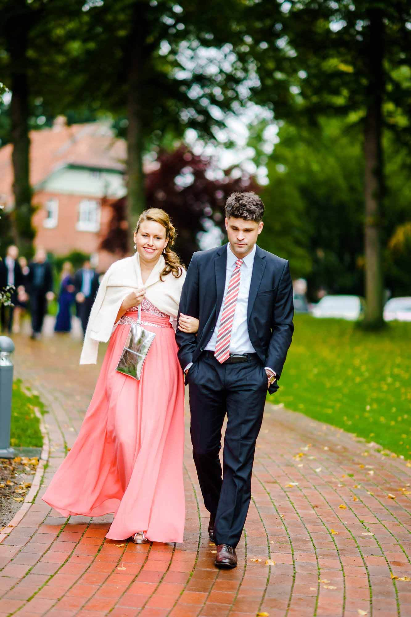Hochzeit in pattensen und haus schnede in salzhausen for Haus dekorieren hochzeit