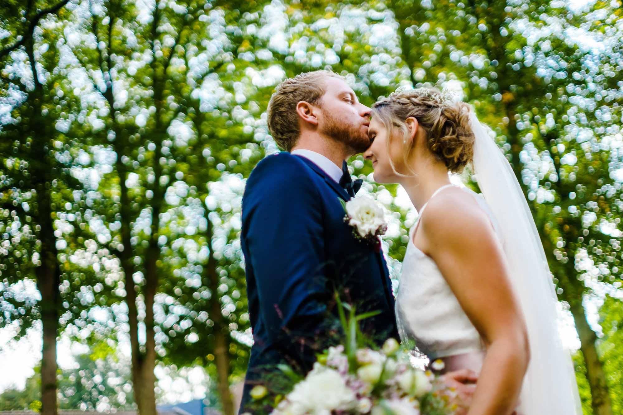 Hochzeit pattensen heiraten haus schnede l neburger heide for Haus dekorieren hochzeit