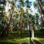 Hochzeit Pattensen Heiraten Haus Schnede Lüneburger Heide