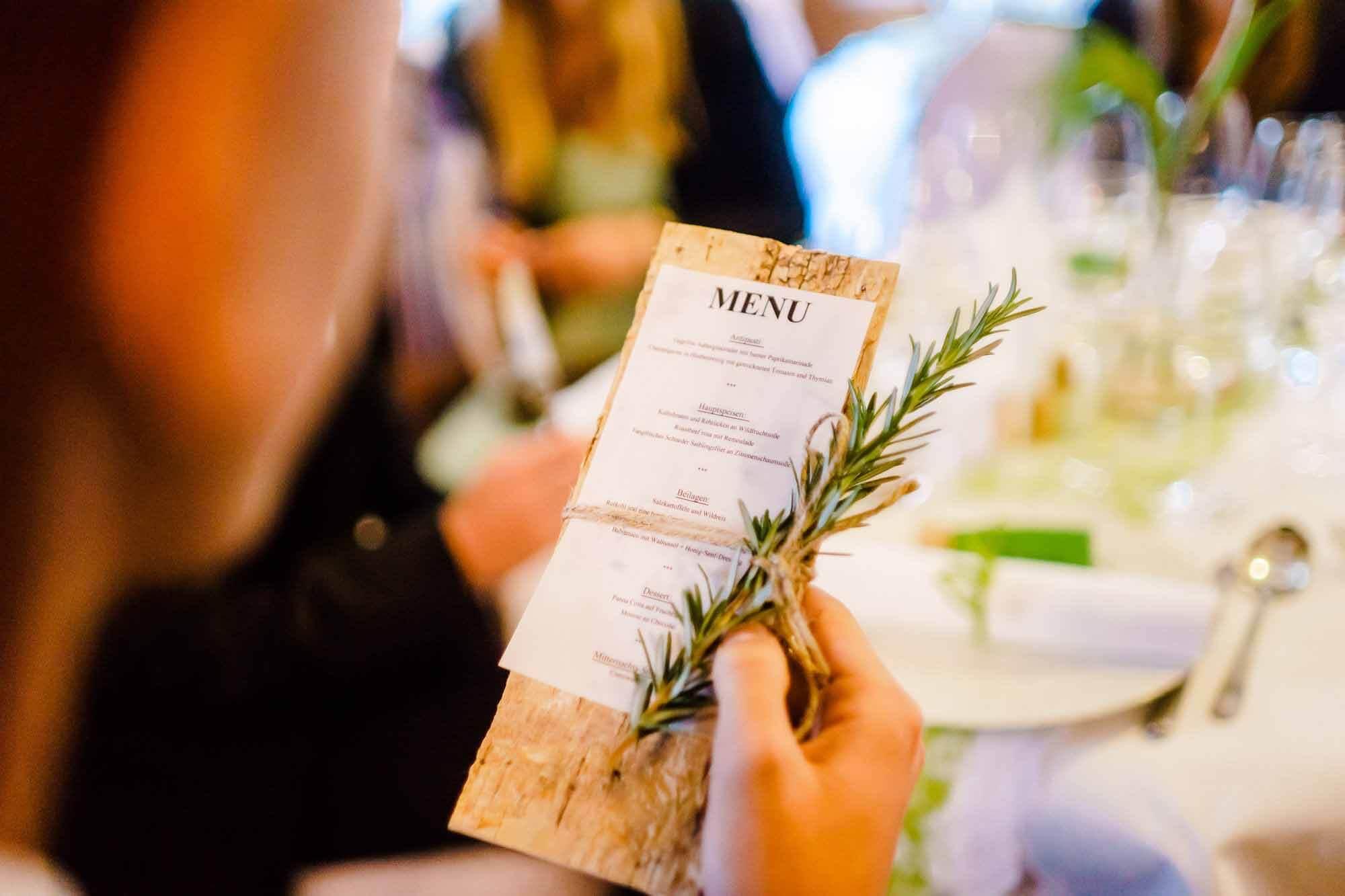 Hochzeit In Pattensen Und Haus Schnede In Salzhausen