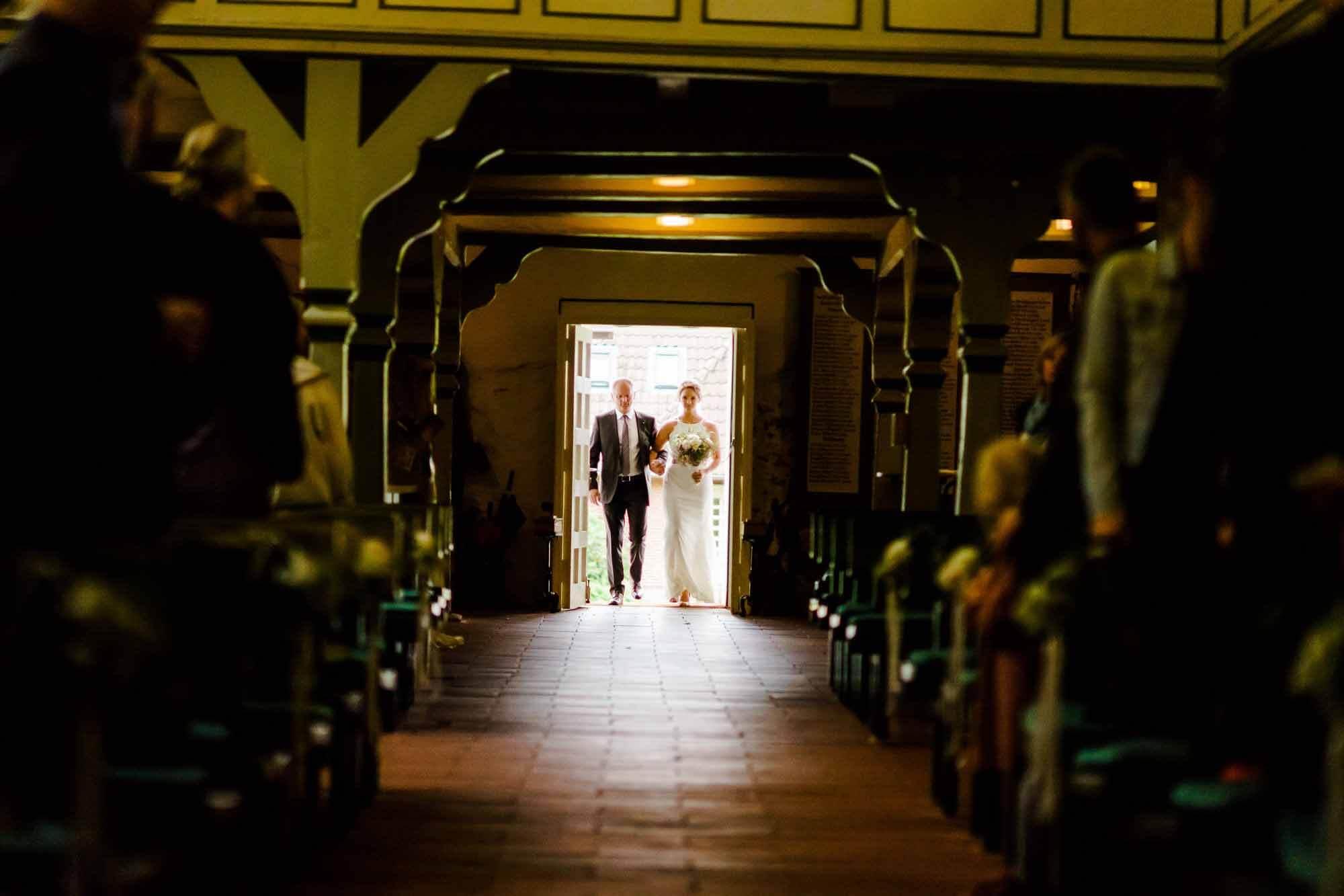Hochzeit Pattensen Heiraten Haus Schnede Luneburger Heide