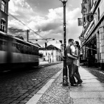 Engagement Shooting Berlin