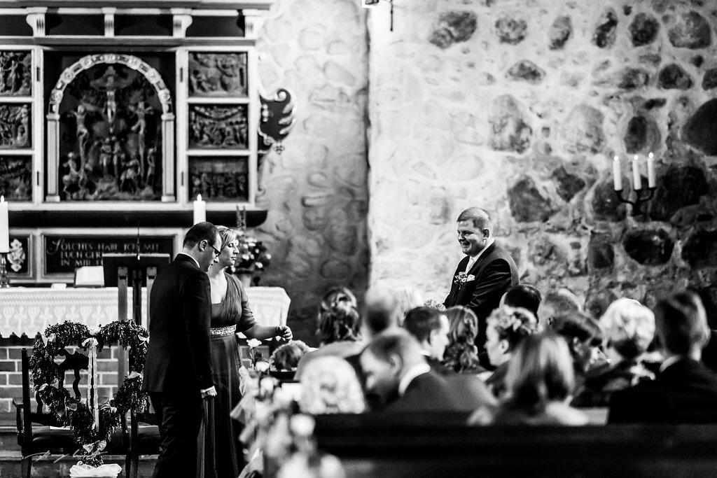 Hochzeitsbilder Siek
