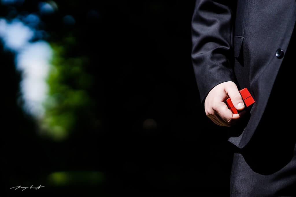 Heiraten in Sek Fotografie