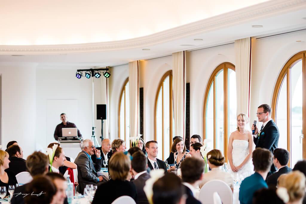 Hochzeit hamburg st rtebeker haus hochzeitsfotograf for Haus dekorieren hochzeit