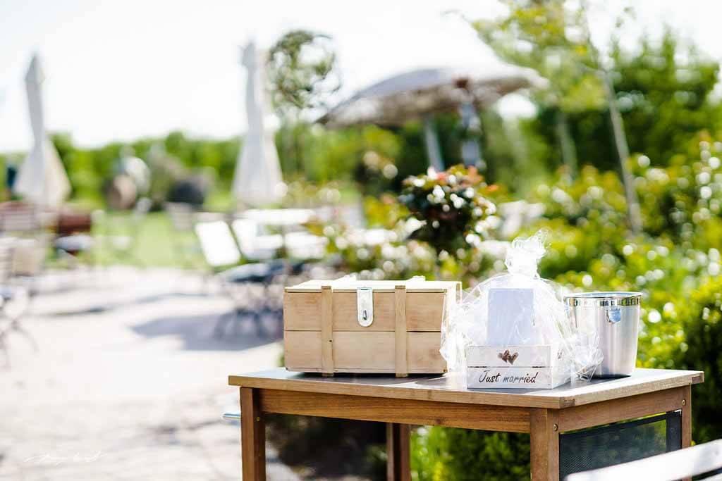 Hochzeitsfotos Heiraten in Jork Hochzeit Altes Land