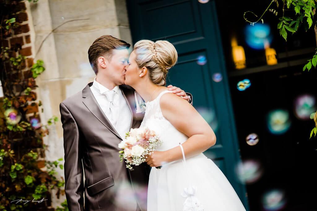 Standesamt Luneburg Hochzeit Hochzeitsfotograf Hamburg Luneburg
