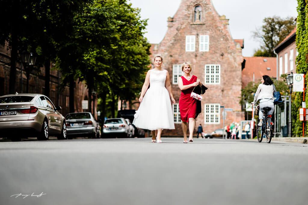 Standesamt Lüneburg Hochzeit