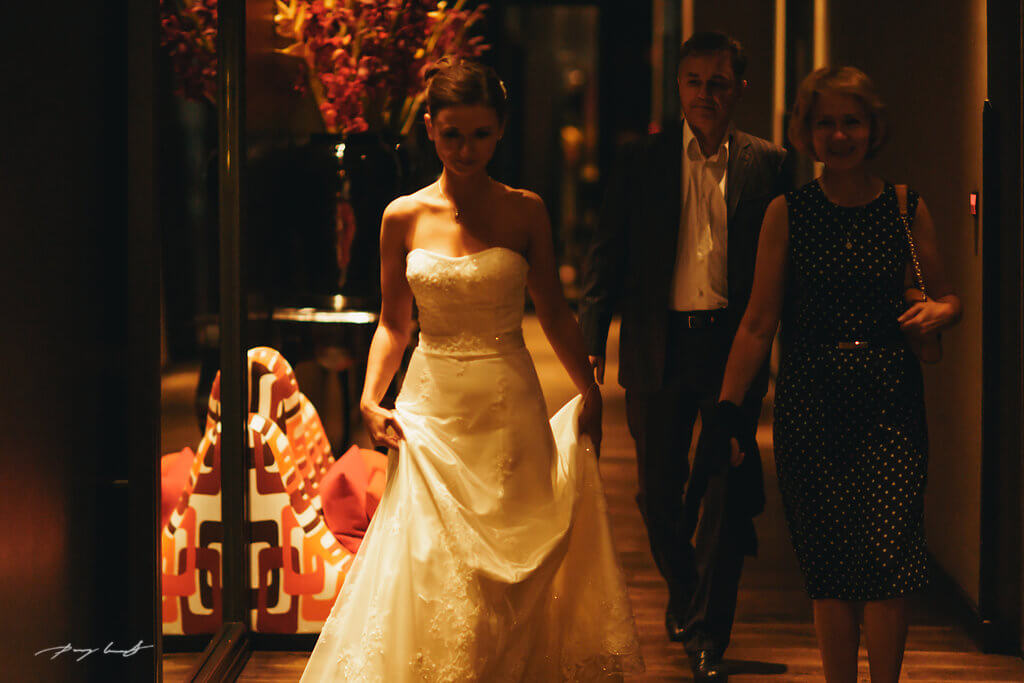 Sonyuserforum Hochzeit In Hamburg The George Hotel Und Schloss