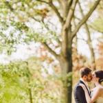 Heiraten in Winsen