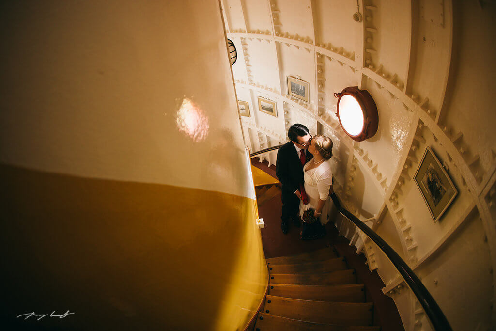Sylt Leuchtturm Fotografie Professionel