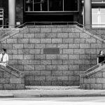 Paarfotos Hamburg