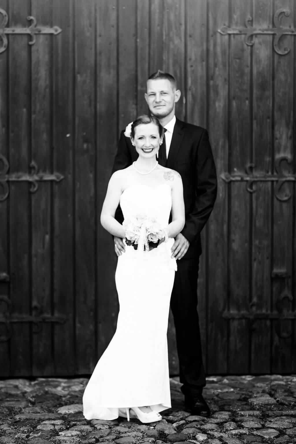 Standesamt Winsen Hochzeit