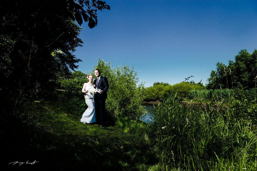 Standesamtliche Hochzeit in Winsen Standesamt Restaurant Tafeltraum