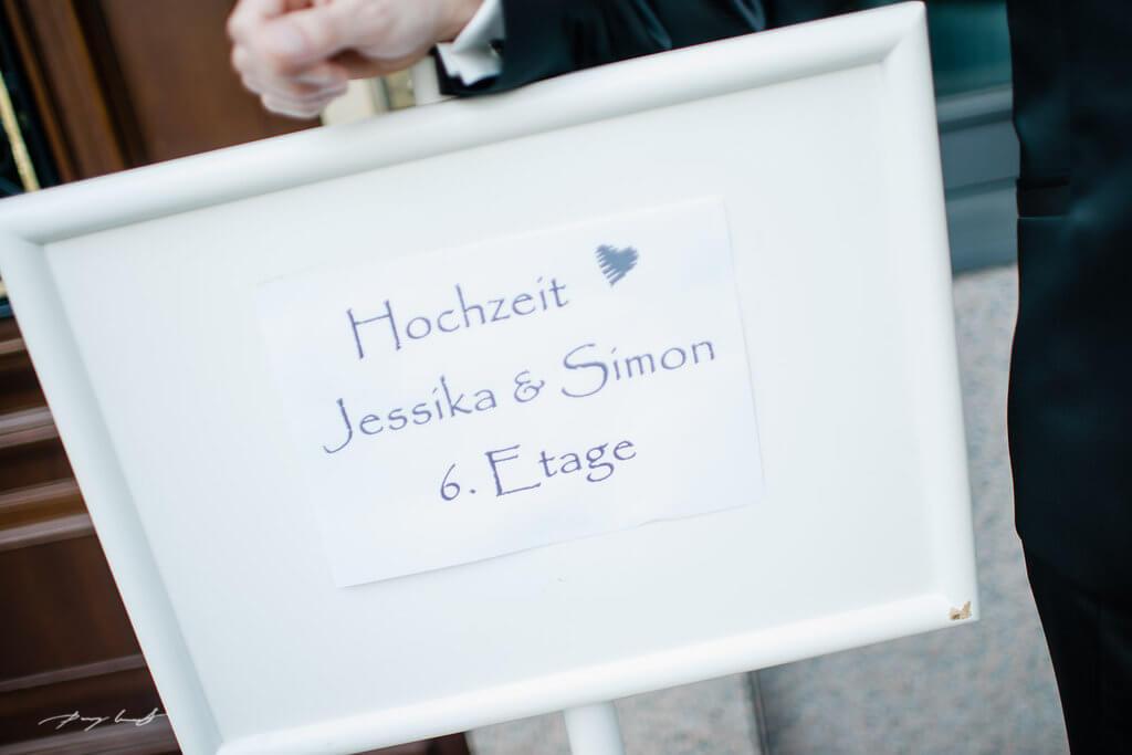 Hochzeit Störtebeker Haus Hamburg