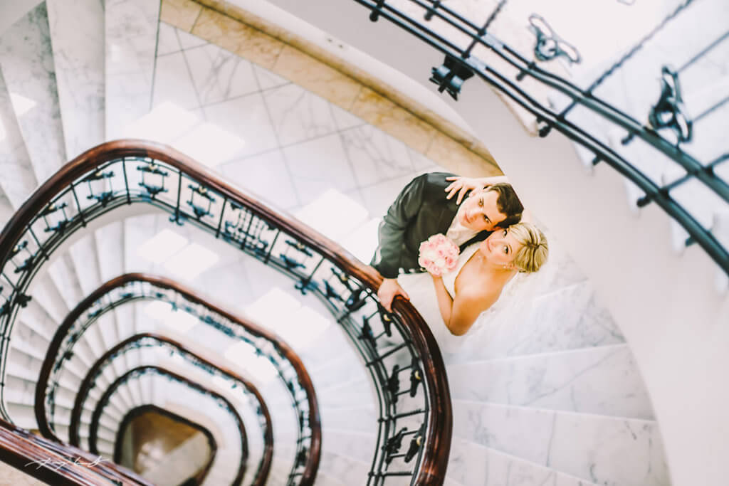 Hochzeitsfotos Hamburg Störtebeker Haus Feier