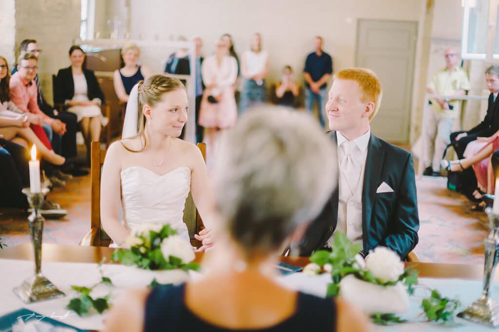 Standesamt im Heinrich Heine Haus Hochzeitsfotograf