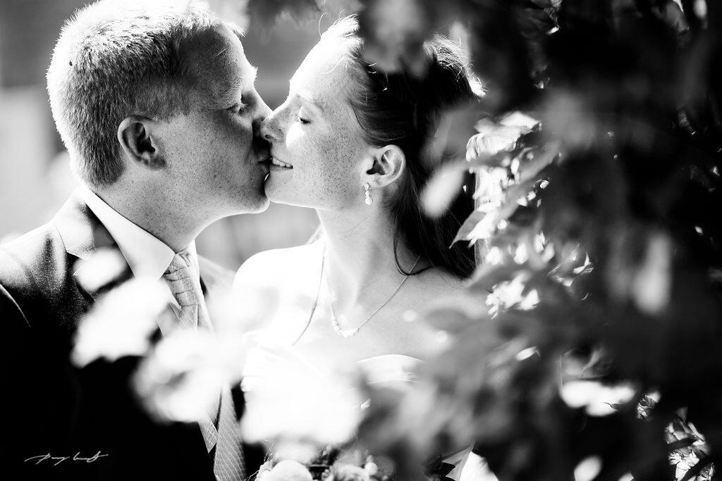 Hochzeitsfotograf im Heinrich Heine Haus