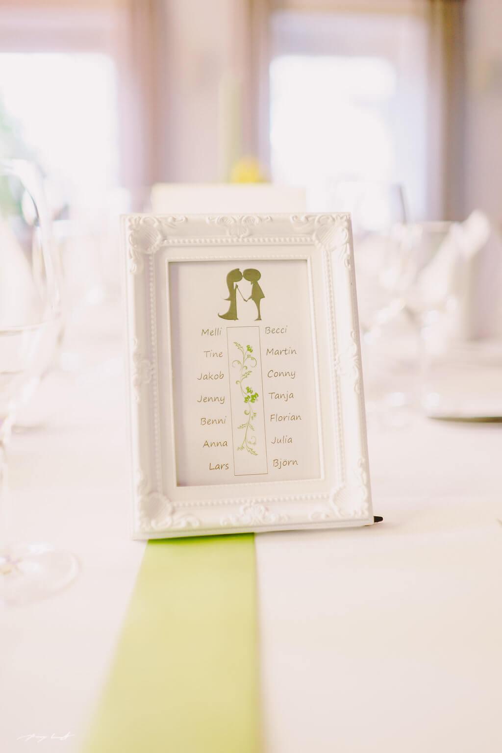 Hochzeitsdeko heinrich heine haus hochzeitsfotograf for Hochzeitsdeko hamburg