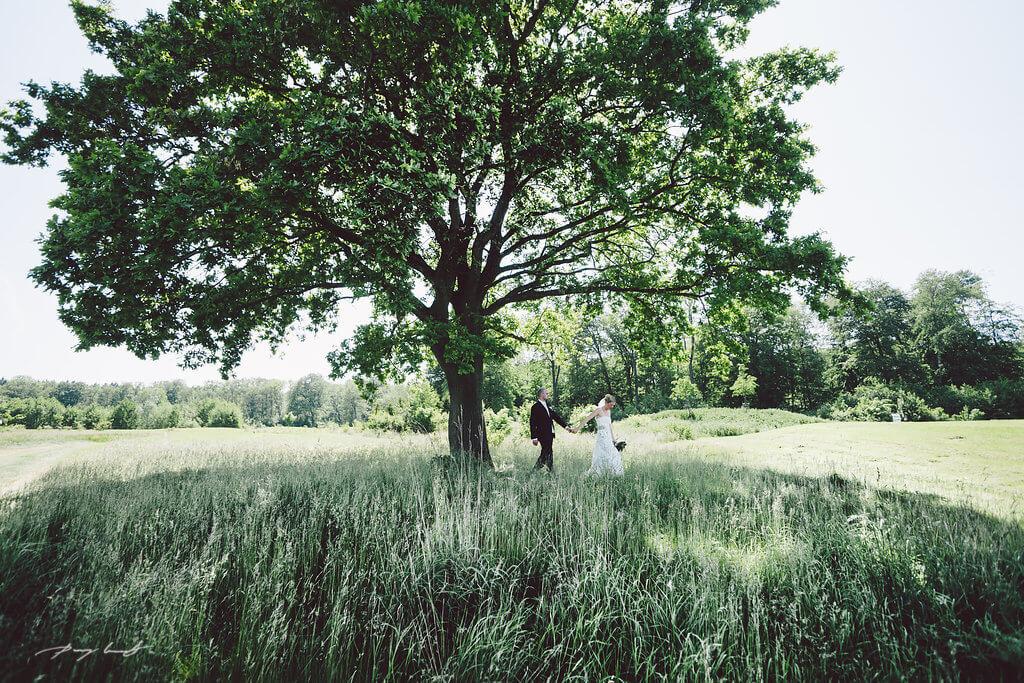 Hochzeitshooting Strelasund