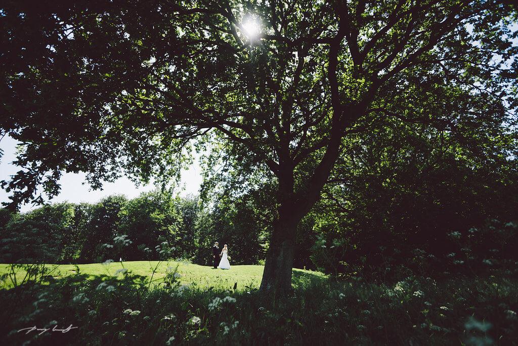 Hochzeit Strelasund