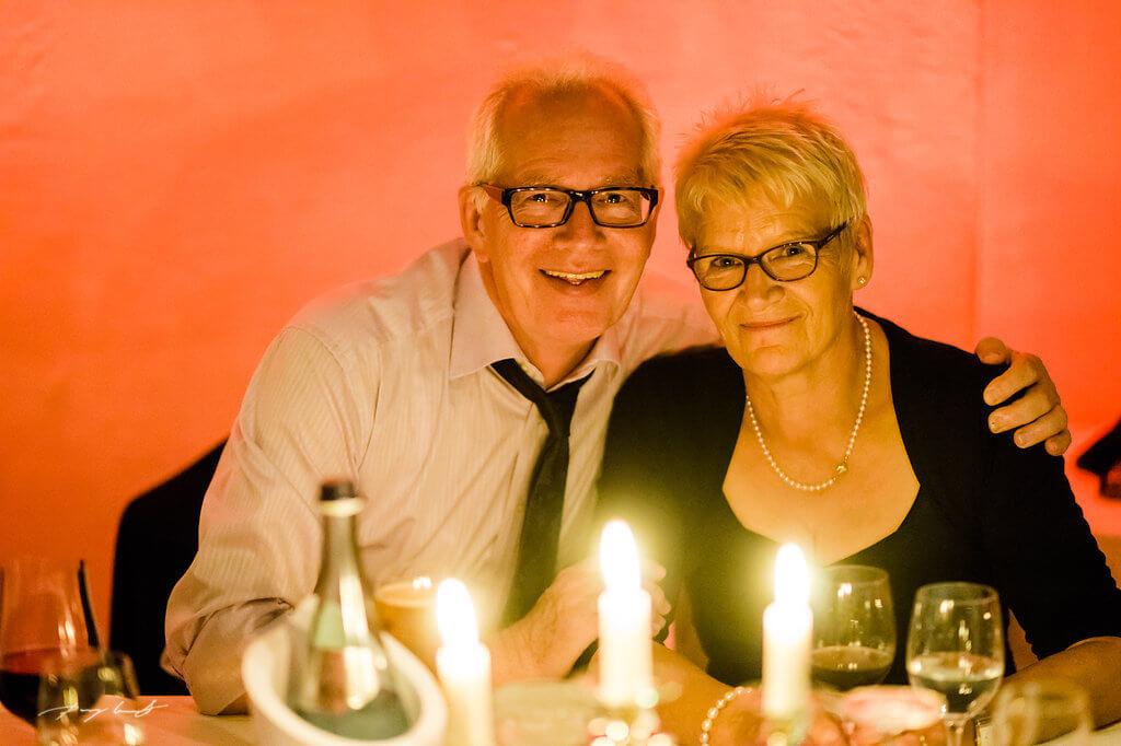 Familienfotos Heiraten
