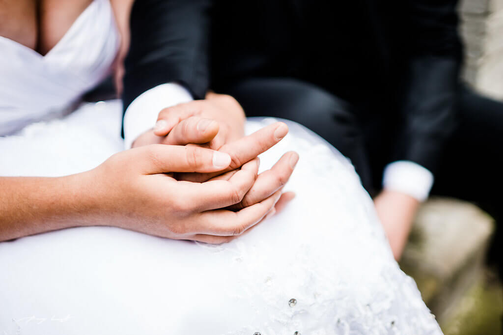 Heiraten in Lüneburg