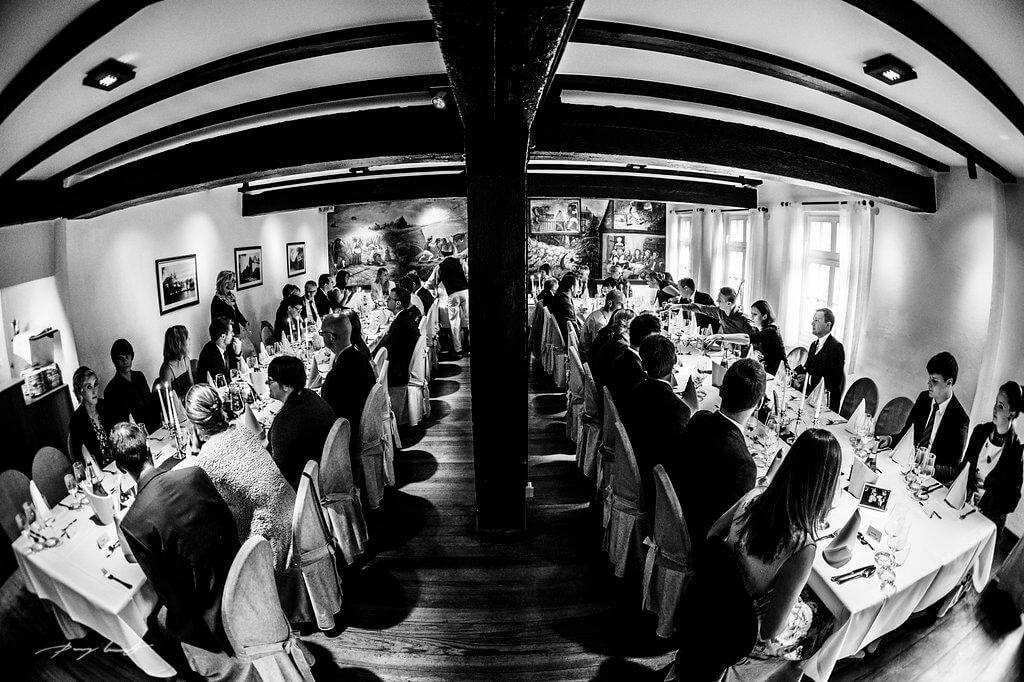 Heiraten Heiligenthal
