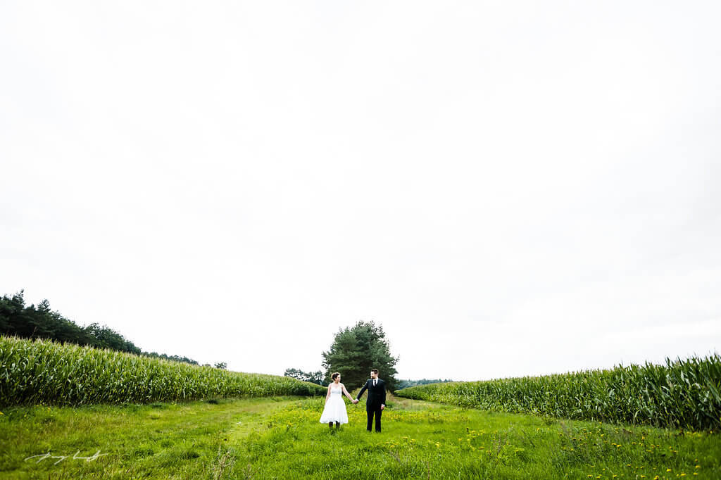 Hochzeitsbilder Lüneburg