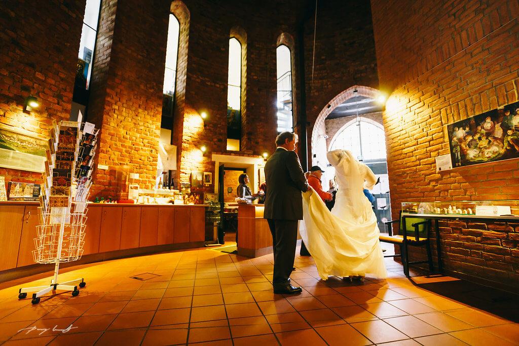 hochzeitsvorbereitungen lüneburg wasserturm-hochzeitsfotograf