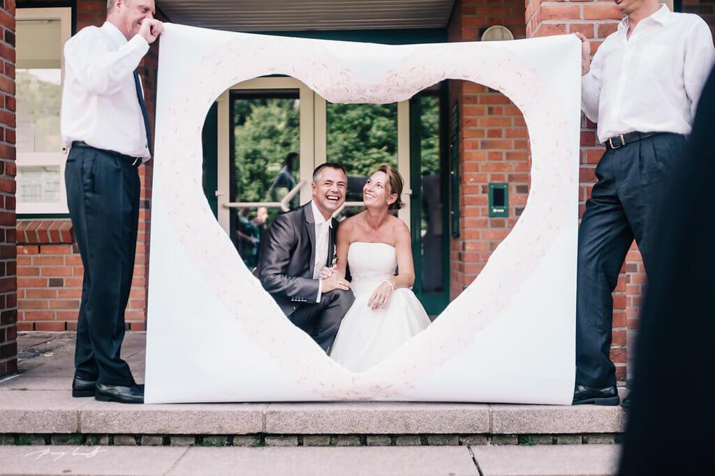 Heiraten in Hamburg Hotel Alster Au Hochzeitsfotograf