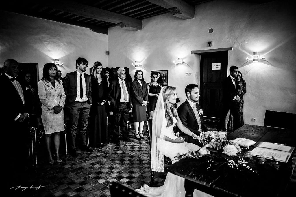 Tripadvisor Hofsaal Hochzeit Im Schloss Reinbek Mit Bis Zu 140