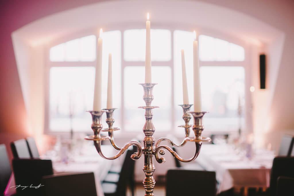 dekoration in der panorama lounge hamburg. Black Bedroom Furniture Sets. Home Design Ideas