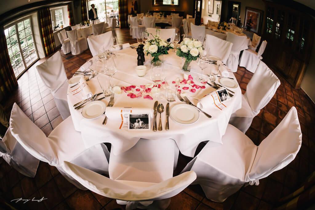 hochzeitslocation Hochzeitsfeier Alster au hochzeitsfotografie