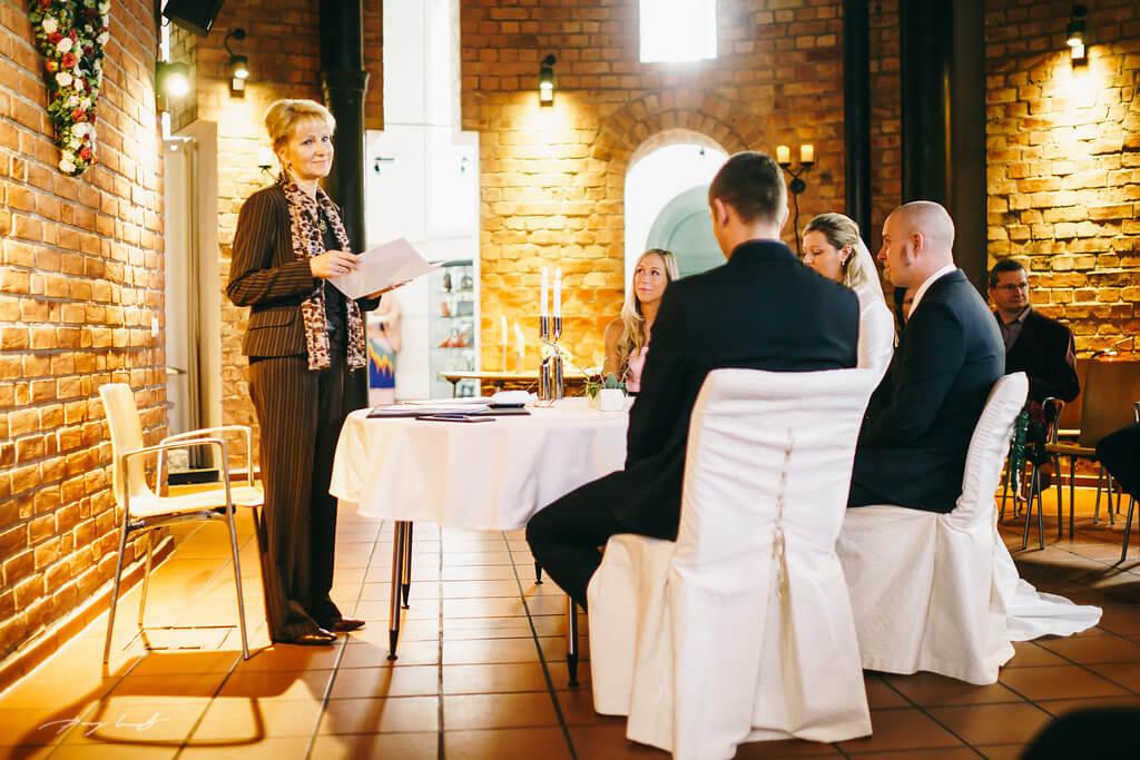Heiraten Im Wasserturm Luneburg Hochzeitsfotograf Hamburg Luneburg