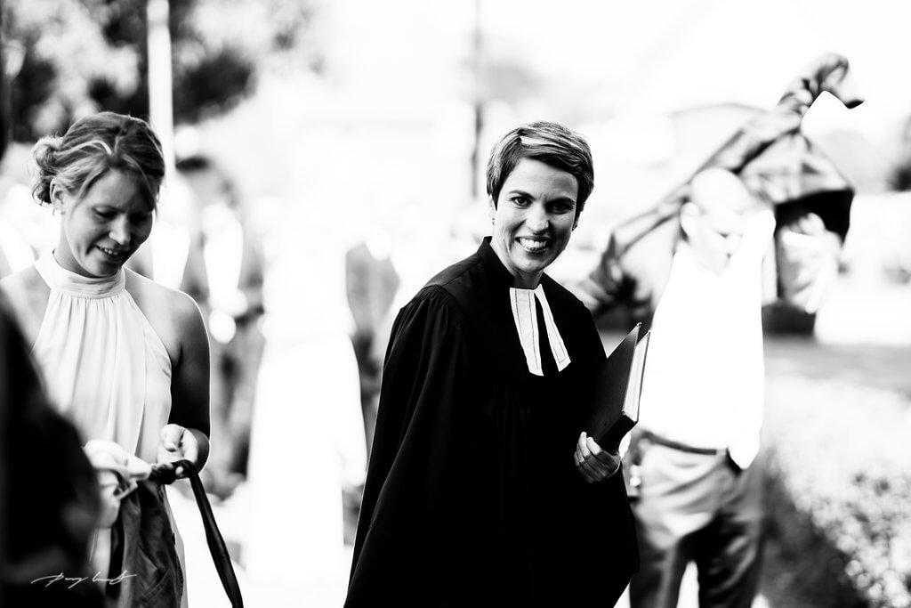 Kirche Fliegenberg Pastorin Fotos Hochzeit