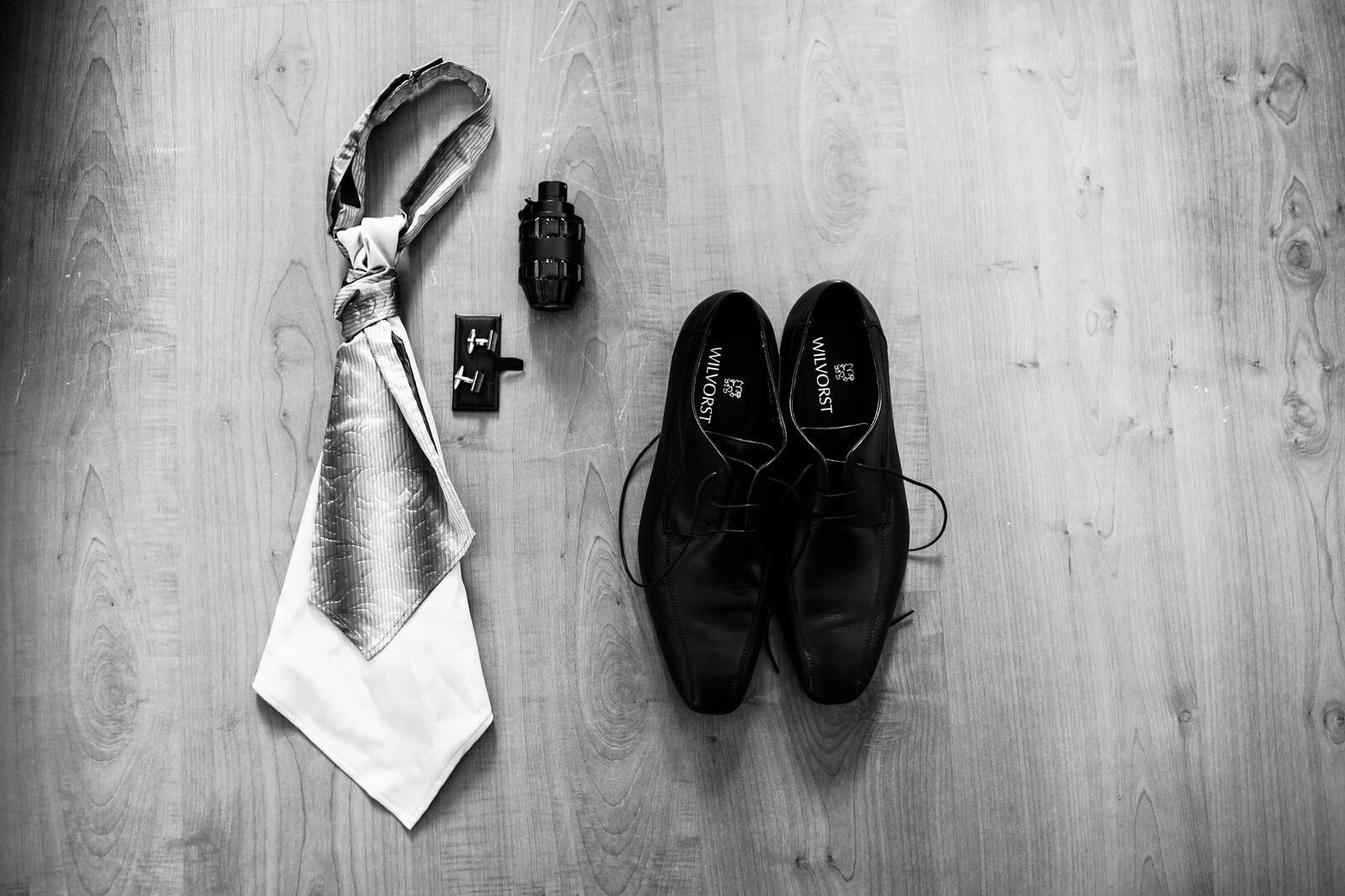 Hochzeitschuhe Fotografie Hochzeit
