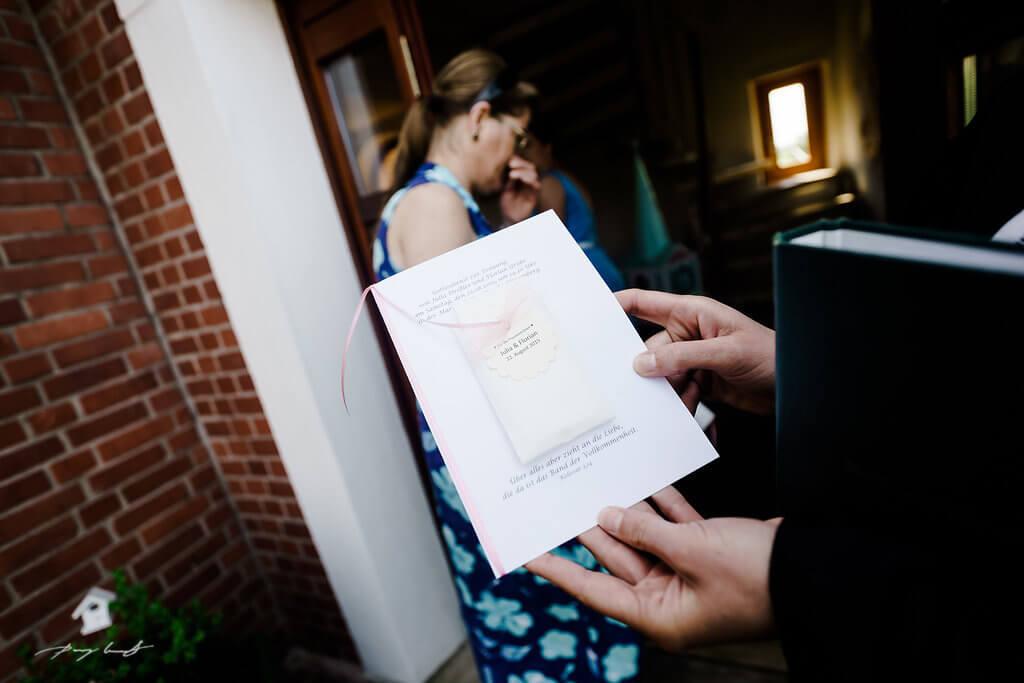 Kirchliche Trauung Hochzeitsfotograf Hochzeitsfotos