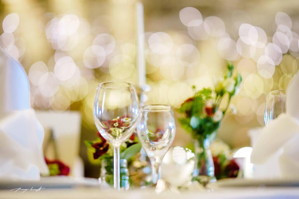 Tischdeko Hochzeit Hochzeitsfotograf Wulfsen