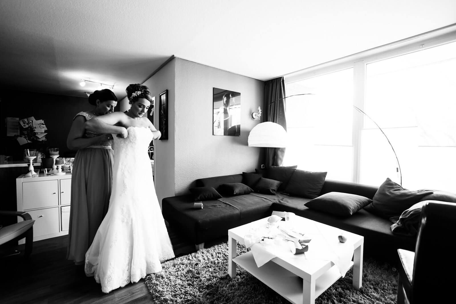 Braut Hochzeit Hotel Am Schloss Winsen Hochzeitsfotografie