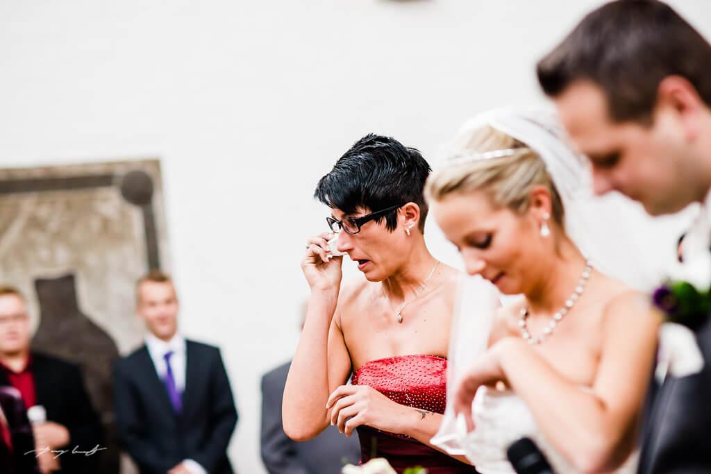 Hochzeit Trauung Fotograf Bardowick