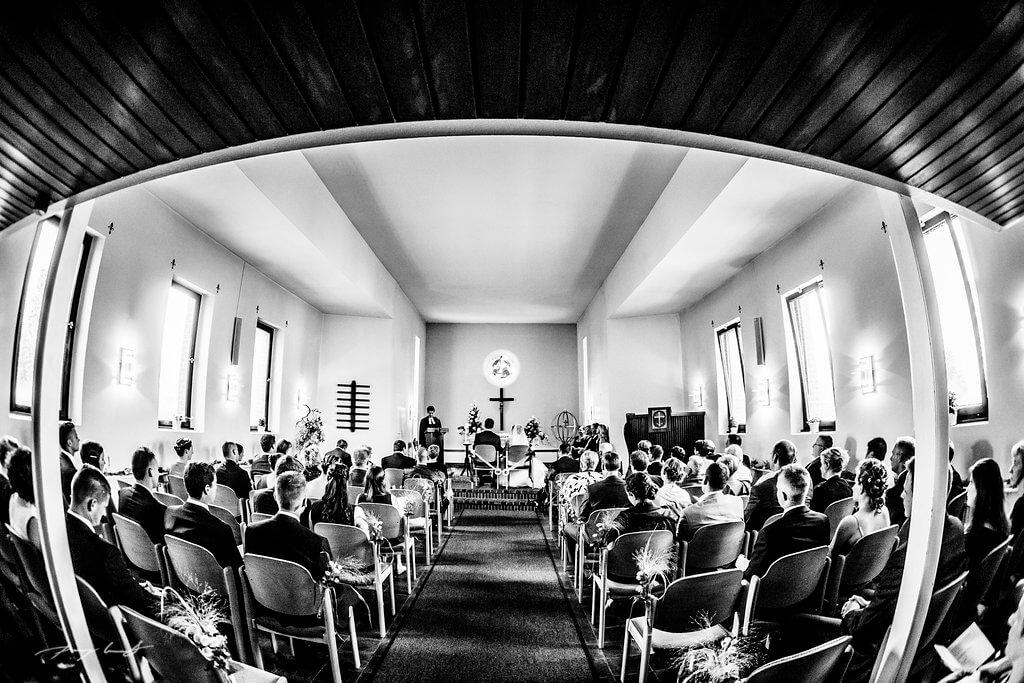Trauringe Hochzeit Schönster Tag Braut