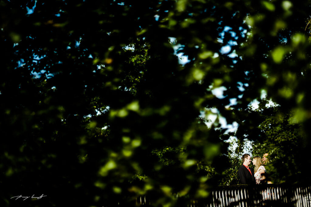 Winsen Luhe Paarshooting Engagementfotografie Winsen