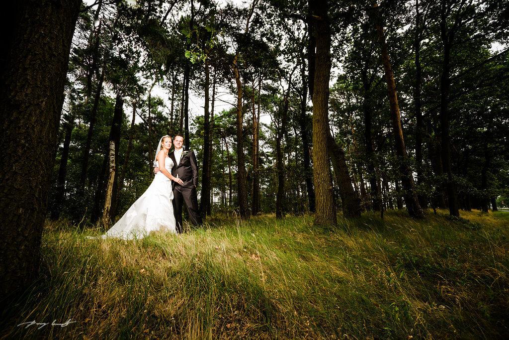 Bardowick Hochzeitsfotografie Hochzeitsfotograf in Bardowick