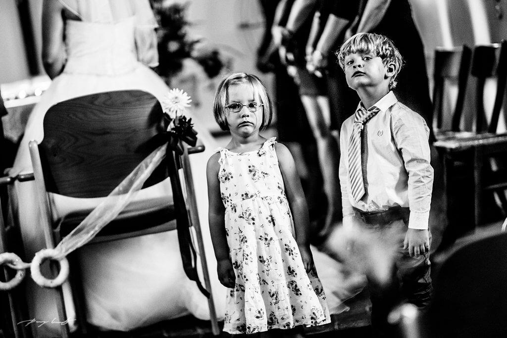 Blumenkinder Hochzeit Fotograf Jawort Fliegenberg