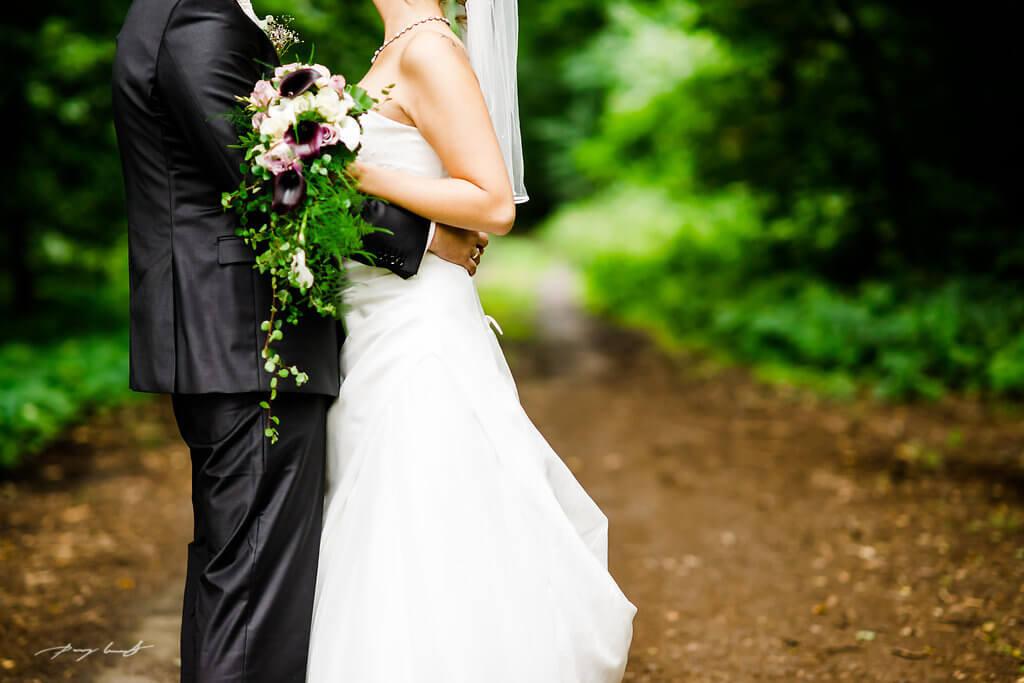 Paarshooting Hochzeitsfotografie Bardowick Fotografie
