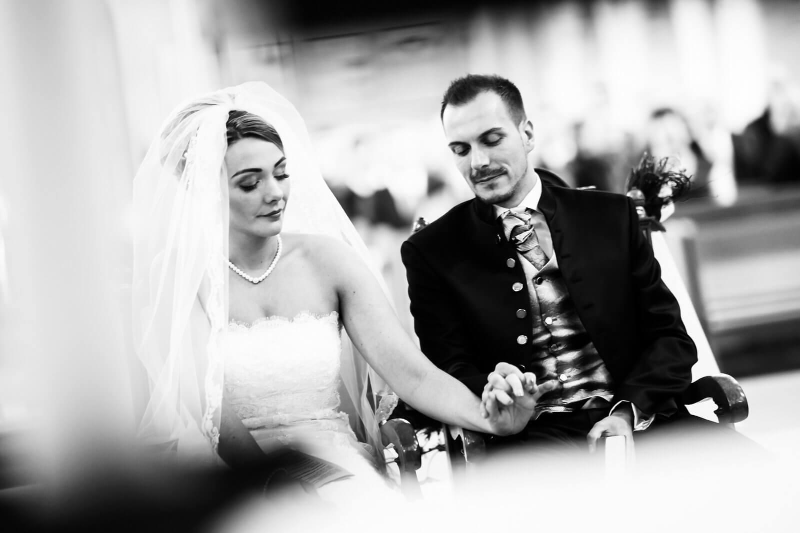 Bund der Ehe Kirchlichetrauung Fotografie Hochzeitsfotos Winsen