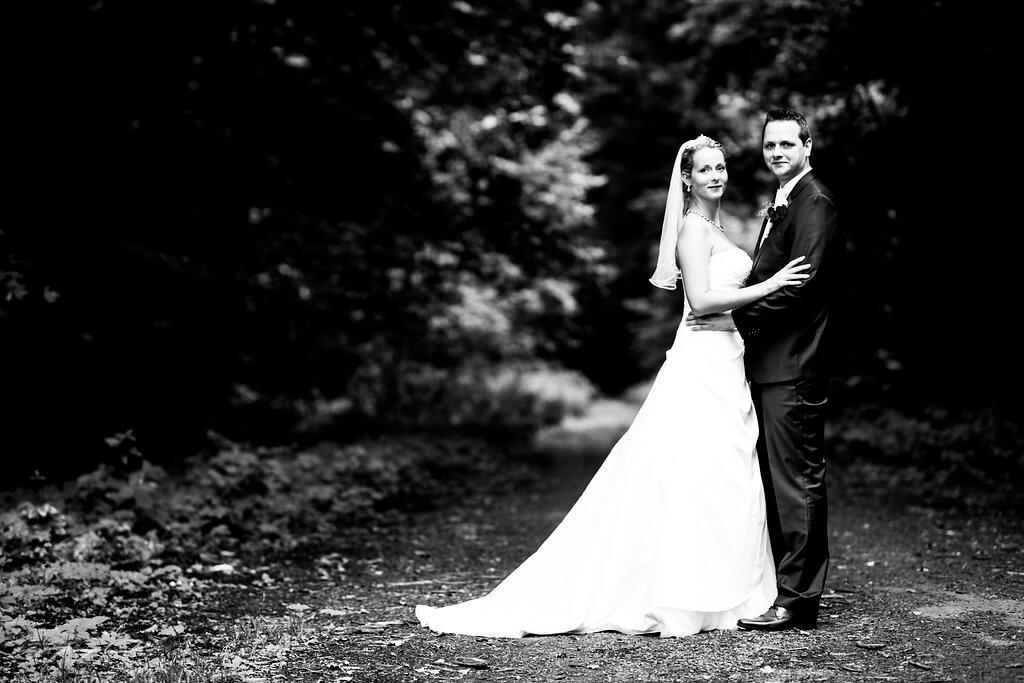 Hochzeitsshooting Bardowick Fotograf Fotoshooting in Bardowick