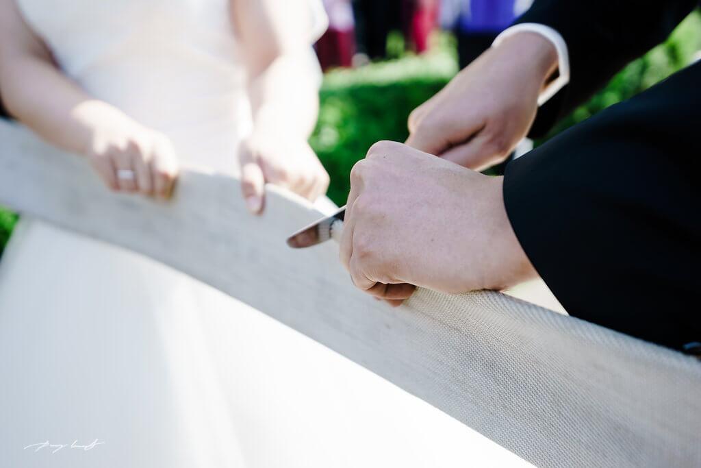 Hochzeit Fotos Feuerwehr Martin-Luther-Kirche
