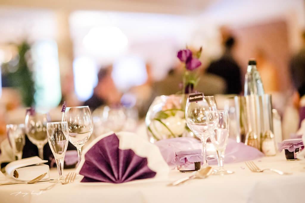 Deko Lim's Hochzeitsfeier Fotograf